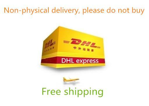 número de seguimiento de DHL