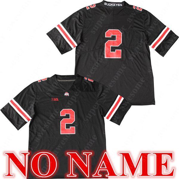 2Black NO NAME