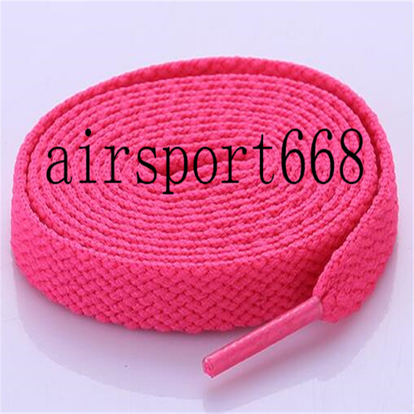 best selling 2020 airsport668 03 Shoes laces, online sale, please dont place the order before contact us thank you