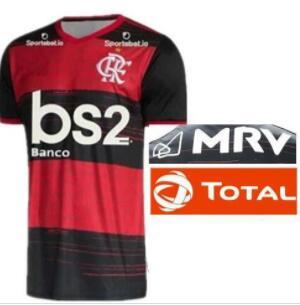 2020 home with sponsor