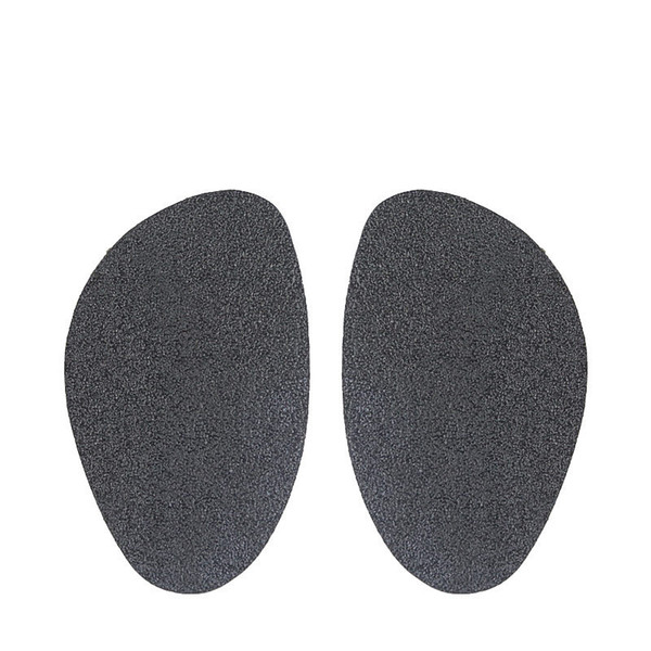 2 pcs = 1 pair