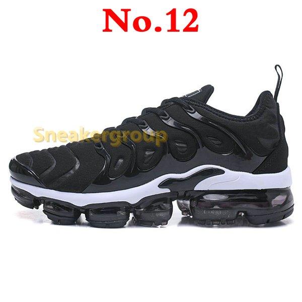 P12-Black White