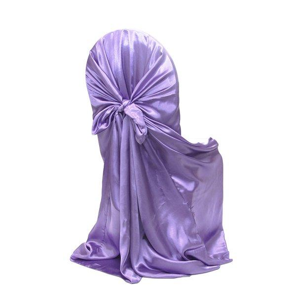 Purple 110 by 140cm