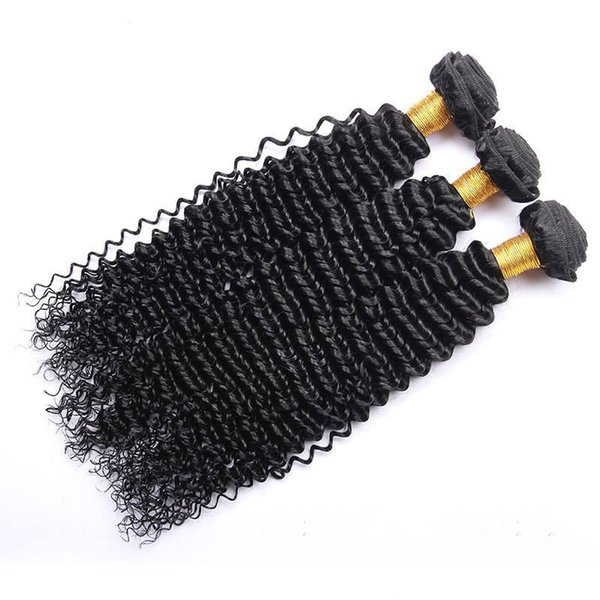 natural hand-woven African ladies hair curtain, tailored for ladies, black hair bright, thin and breathable, comfortable to wear.TKWIG