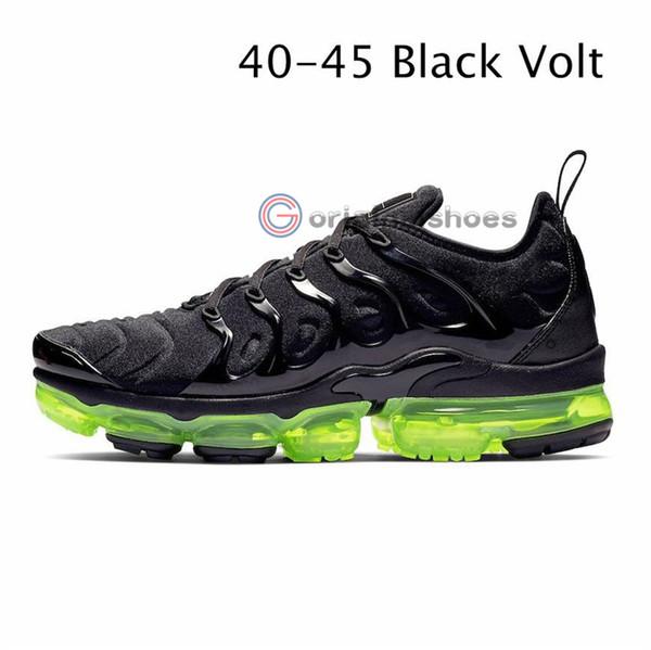 14- Negro Volt