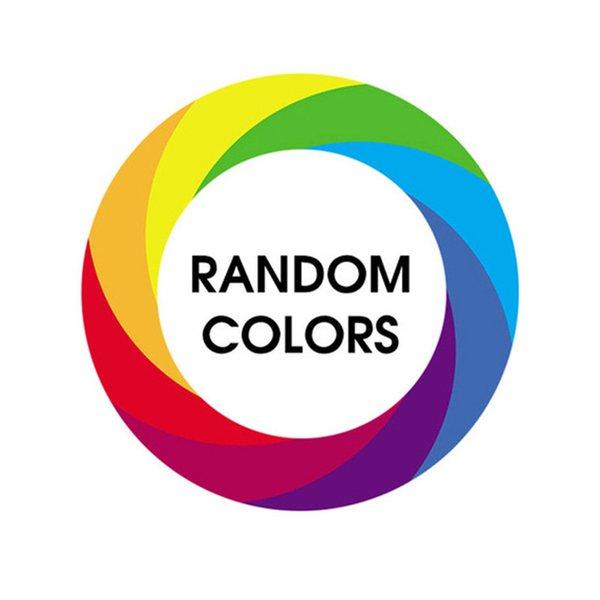 Ramdom (10 пар)