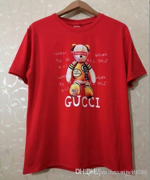 tienda de descuento mejor valor calidad seleccione para genuino diseño distintivo lista nueva blusas ...