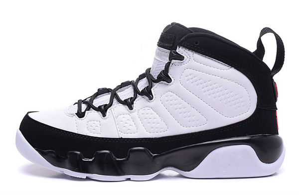 check out 575fe 7faff 2019 Cheap Sale 2019 Womens 9 Basketball Shoes 9s Wolf Grey Pure Money  White Platinum Chrome Sneakers From Fishonline, $78.4 | DHgate.Com