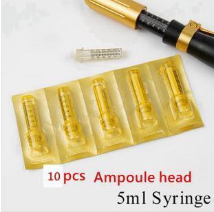 10pcs 0.5ML Ampoule