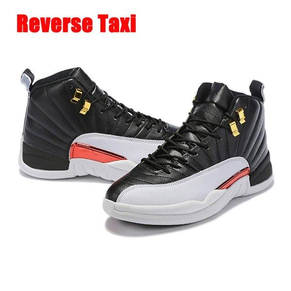 Rever e and Ta