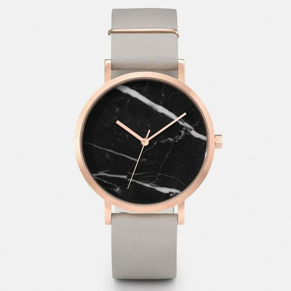 New Listing Hot Sale Nation Wind Charms Korean Designer Casual Eternity Watches Jewelry Sets Trendy Love Fine Womens Watches For Women