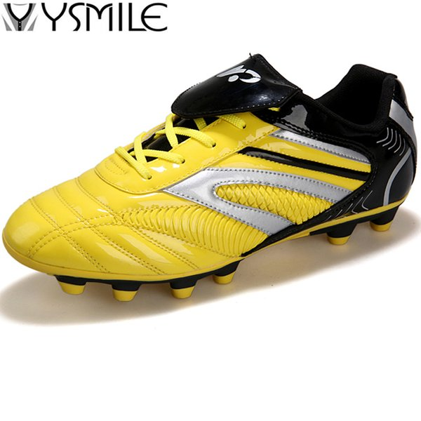 Little Kids' Football Shoes.