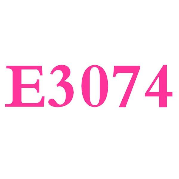 E3074