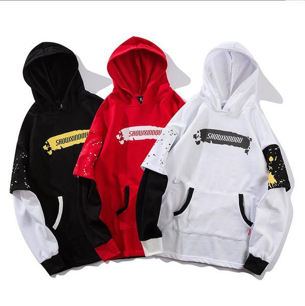 Fashion Winter Down Jacket Men's Hoodies Maya Warm Coat Anorak Jackets Men Luxury Outwear Brand Designer Male Coats for sale
