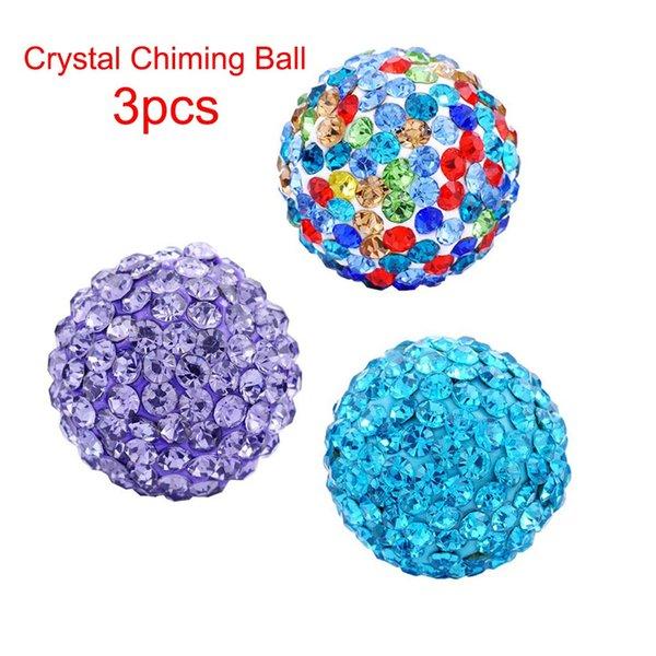 Crystal-Ball-3pcs