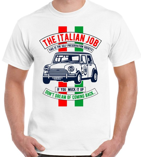 Kit Classic Car Mechanic Gift for Dad Mens Funny Car T Shirt Leftover Parts