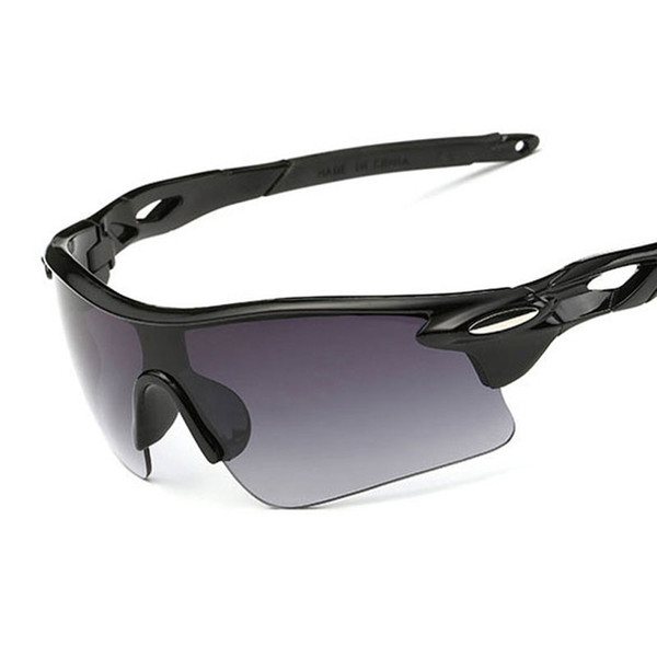 Luxury-Sports Photochromic Men Outdoor Glasses Cycling Eyewear Bicycle Glass MTB Bike Bicycle Riding fishing Cycling Sunglasses