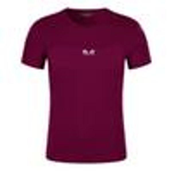Diseñador de moda de lujo clásico Wild final llegada Verano privado verano de alta calidad Tamaño suelto Bur berrys hombre Camiseta