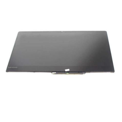 "5D10K81085 Original New Full Lenovo Yoga 14.0"" 1920*1080 LCD LED Touch Screen Digitizer Assembly Bezel+ tape + cable"