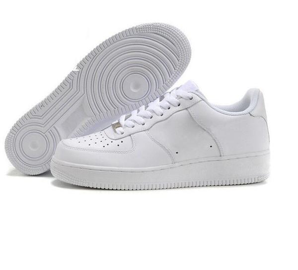 Marka indirim Koşu Ayakkabıları Bir 1s Dunk Erkekler Kadınlar Flyline, Spor Kaykay Ones Ayakkabı Yüksek Düşük Kesme Beyaz Siyah Açık Eğitmenler Sneaker