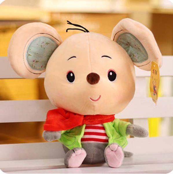Nuova peluche bambole dell'arrivo principessa Cat bambola della peluche Stuffed Animals giocattolo per bambini migliori regali Stuffed Animals scarpe 014