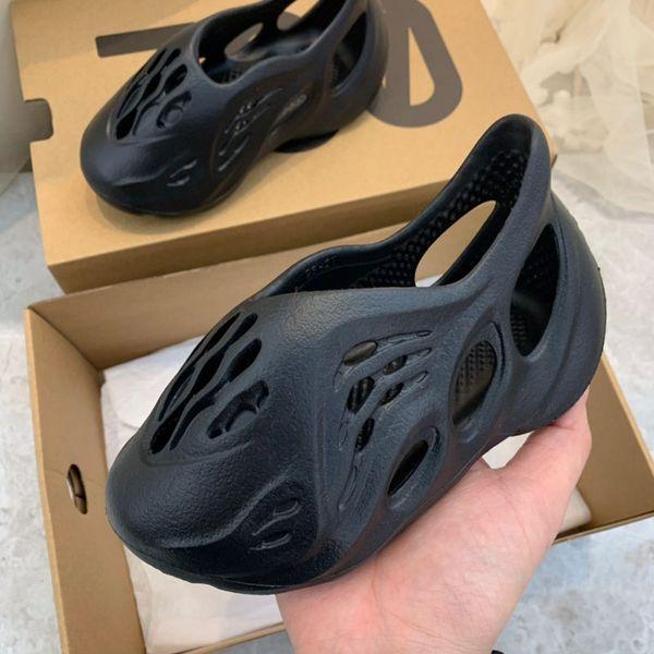 A7 black 24-35