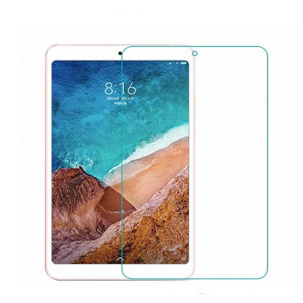 9H Таблетка Закаленное стекло для Xiaomi Mipad 4 8,0 4 плюс 10,1 дюйма стекла для Ми Pad Подушка 1 2 3 7,9 дюйма пленка протектора экрана