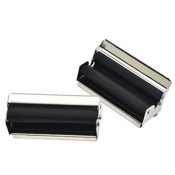 Ролик машины завальцовки табака сигареты металла 70/78mm ручной поставщик