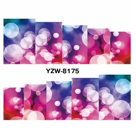 YZW8175
