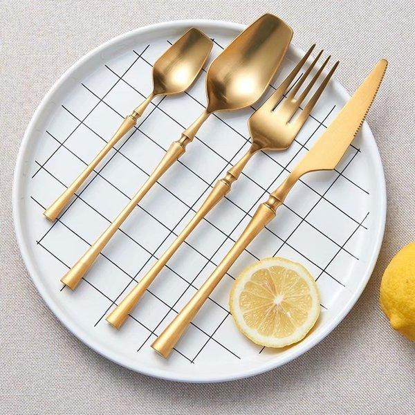 Gold-1-Sets