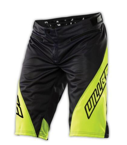 2019 WillBros Skyline Shorts MTB BMX Mountain Bike Race Off-Road Bike Men's Equipment Shorts