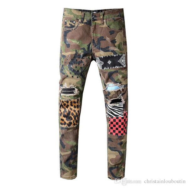 2019 Miri Fashion Kanye West HipHop Gyms Pants Men women Joggers Casual Pants Brand Trousers Sporting Sweat pants black white
