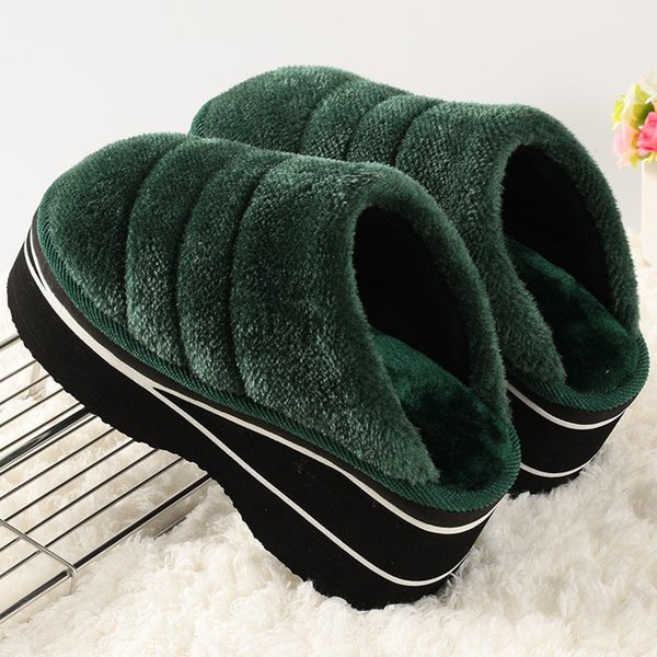 verde-sette centimetri