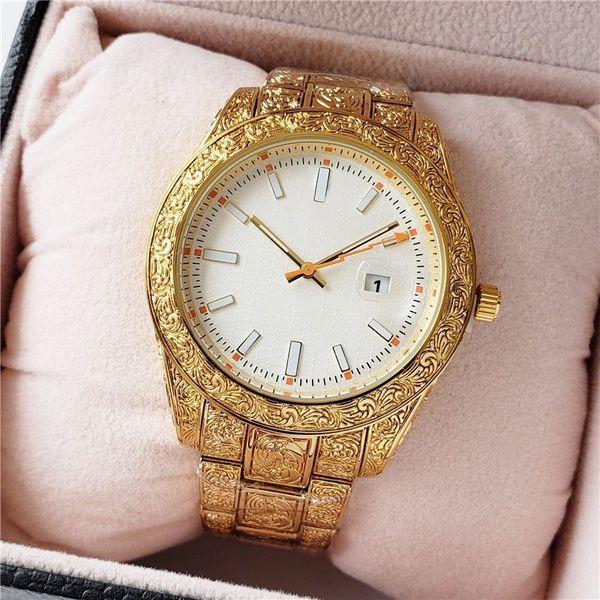 2019 Men's Ceramic Watch GMT Sports Limited Edition Designer Quartz Sports Watch Deluxe Top Night Light Watch 43mm Free Presentation