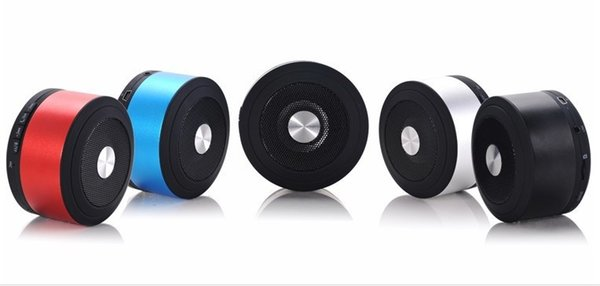 Factory direct sales, XM-02 wireless bluetooth speaker Bluetooth audio mini audio gift speaker