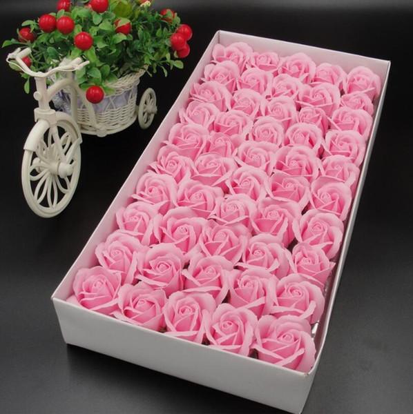 2 الوردي