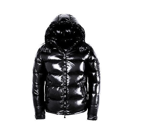 New Brand HOT Men Casual Down Jacket MAYA Down Coats Mens Outdoor Fur Collar Warm Feather Man Winter Coat outwear Jackets Parkas