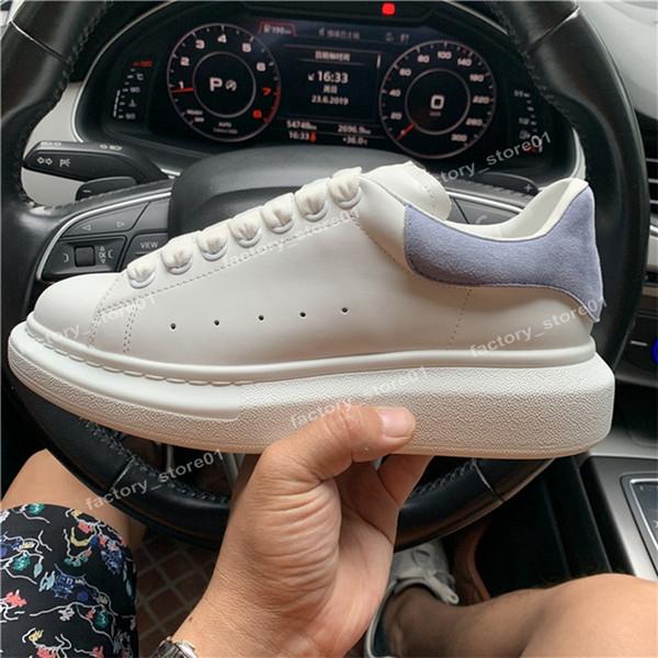Avec Grey Box Designer Confort Chaussures Décontractées Hommes Sport Sneaker Haute Qualité Avec Marque Chaussures Velours À Talons Mens Randonnée Sentier De Tennis