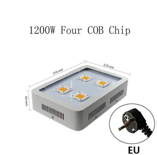 EU 플러그 1200W