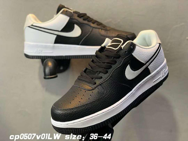 20 Runner Chaussures Kanye West Wave008 Runner Mens donne atletiche di sport dei pattini correnti delle scarpe da tennis Eur 36-45