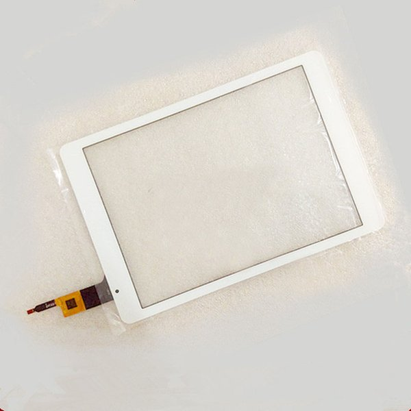 Touchscreen touch panel für teclast p98 t98 3g 4g tablet pc computer mitte ipad 097153r01-v2 097137-01a-v1