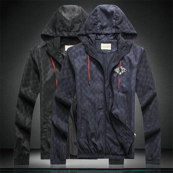 YENI kuzey Erkekler Softshell Ceket yüz ceket Erkekler Açık Havada Spor Mont kadın Kayak Yürüyüş Rüzgar Geçirmez Kış Dış Giyim Yumuşak Kabuk erkekler yürüyüş ceket