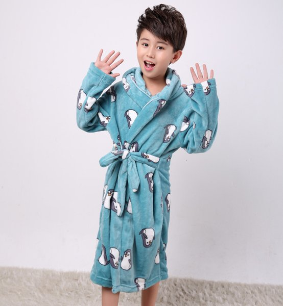 Robes 5