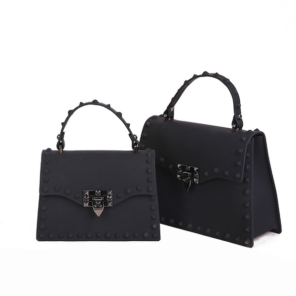 brand bag woman 2019 handbags ladies famous brands famous female shoulder bags high quality chain crossbody bags sac a main tote