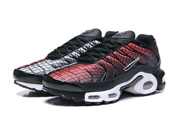 Zapatos 032