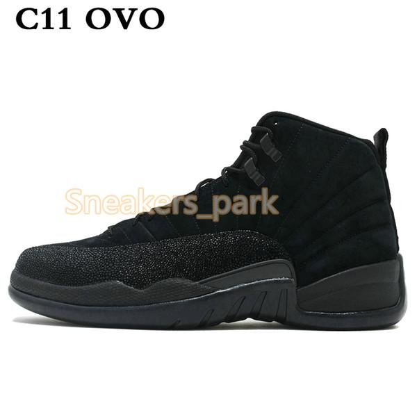 C11-OVO