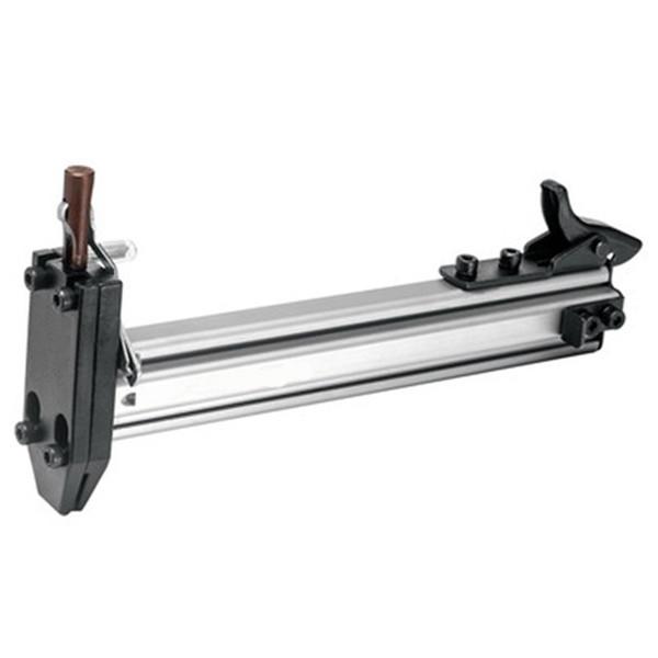 Manuelle Naglerwerkzeuge Maschinenelektrowerkzeuge Halbautomatisches Nageln Top-Qualität