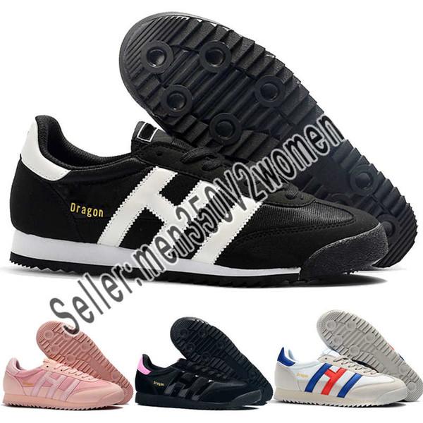 2017 Fútbol Compre Zapatos Tango Original Para Dragon Tf De Interiores Calzado In Adidas 17Purecontrol Césped Botas Ace 0wPn8Ok