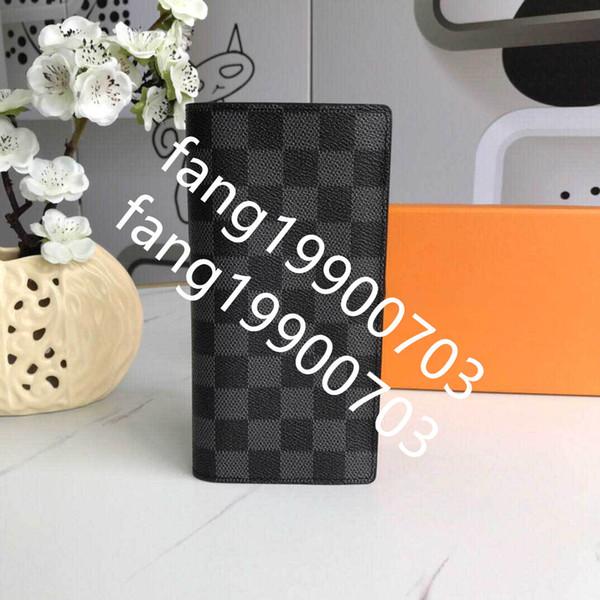 lattice nero