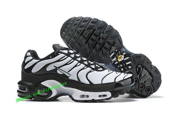 Zapatos 020